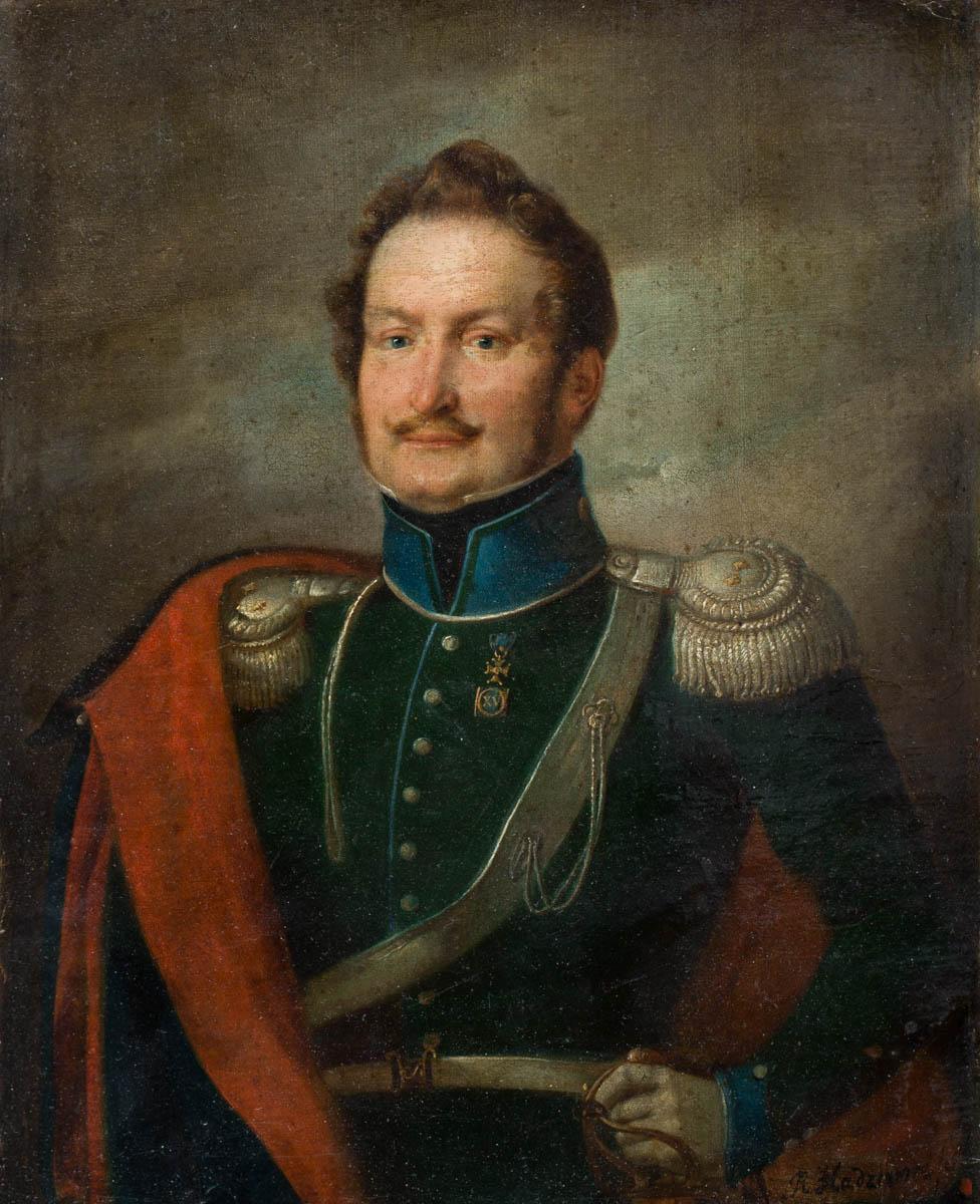 Rafał Hadziewicz